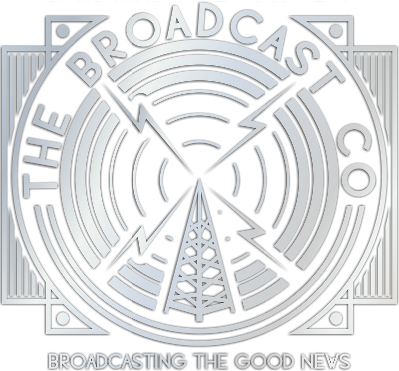The Broadcast Co